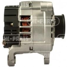 CA1588IR HC-PARTS Генератор (14V 120А)