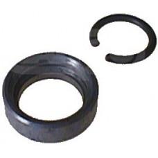 135359 CARGO Стопорное кольцо