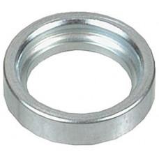 12010 NONAME Стопорное кольцо
