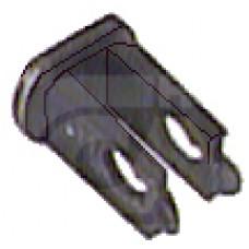 138215 CARGO Держатель вилки, стартер