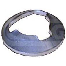 135195 CARGO Стопорное кольцо