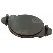 139875 CARGO Пластиковая крышка, генератор