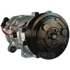 240325 CARGO Компрессор кондиционера