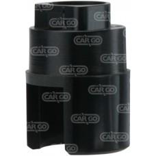 330641 CARGO Изолятор генератора