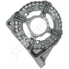 139922 CARGO Передняя крышка, генератор