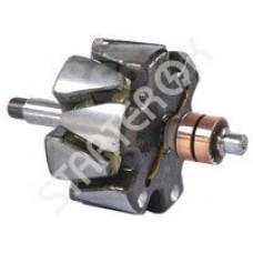 131946 CARGO Ротор генератора