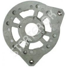 136002 CARGO Передняя крышка, генератор