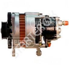 CA1029 HC-PARTS Генератор (14V 70А)