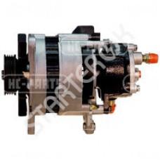 CA1030 HC-PARTS Генератор (14V 55А)