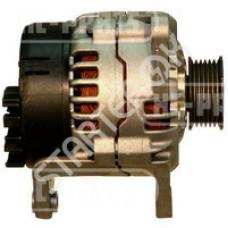 CA1032 HC-PARTS Генератор (14V 70А)