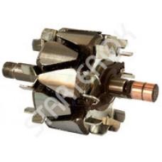 136050 CARGO Ротор генератора