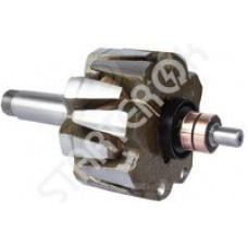 136579 CARGO Ротор генератора