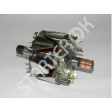 136674NNM NONAME Ротор генератора
