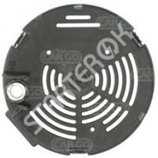 135241 CARGO Пластиковая крышка, генератор