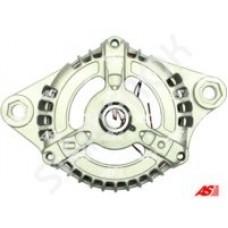 abr4020 AS Передня крышка со статором, генератор