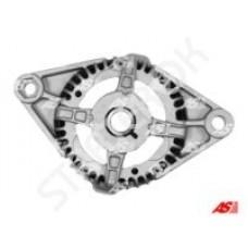abr4019 AS Передня крышка со статором, генератор