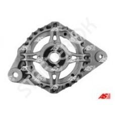 abr6002 AS Передня крышка со статором, генератор