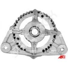 abr4023 AS Передня крышка со статором, генератор