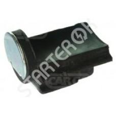 136639 CARGO Резинка редуктора стартера