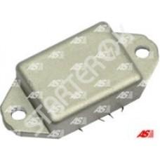 ARE9045 AS Чип регулятора, генератор