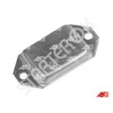 ARE2007 AS Чип регулятора, генератор