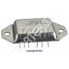 IH212 TRANSPO Чип регулятора, генератор