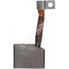 BS148 CARGO Угольные щетки, стартер