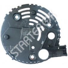 136662 CARGO Пластиковая крышка, генератор
