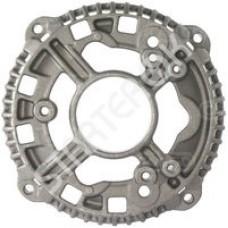 136362 CARGO Задняя крышка, генератор