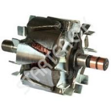 137335 CARGO Ротор генератора