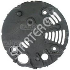 137946 CARGO Пластиковая крышка, генератор
